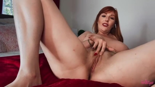 Mature Bbw Hairy Pussy Lick
