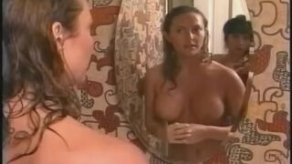Dr Jeckel and Ms Hyde Body Swap Clip 1